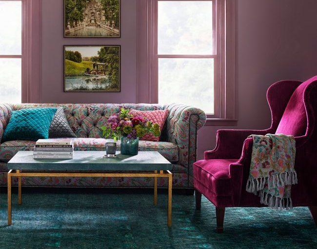 Hilton Head Furniture Store - Valentine's Day Inspirations  Annie Selke!