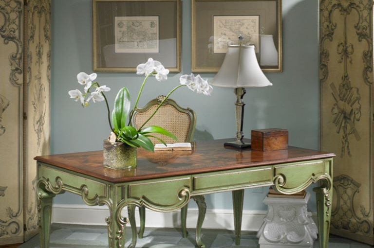 Hilton Head Furniture Store - Today's Fashion: Karges Furniture Company