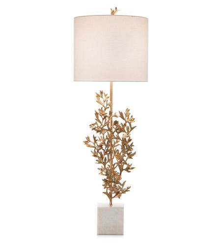 Hilton Head Furniture Store - Today's Fashion: John Richard Lighting