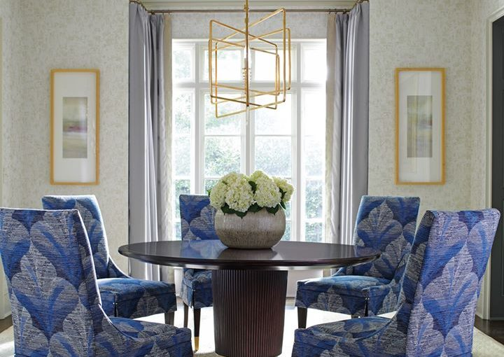 Hilton Head Furniture Store - The Carlyle Collection  Lexington Home Brands