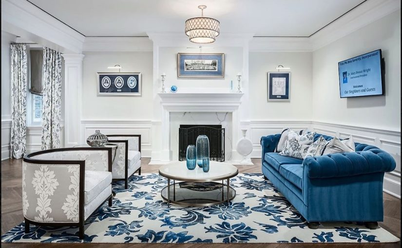 Hilton Head Furniture Store - Today's Fashion: Century Furniture