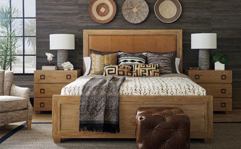 Hilton Head Furniture - Los Altos – The Latest Collection  Tommy Bahama
