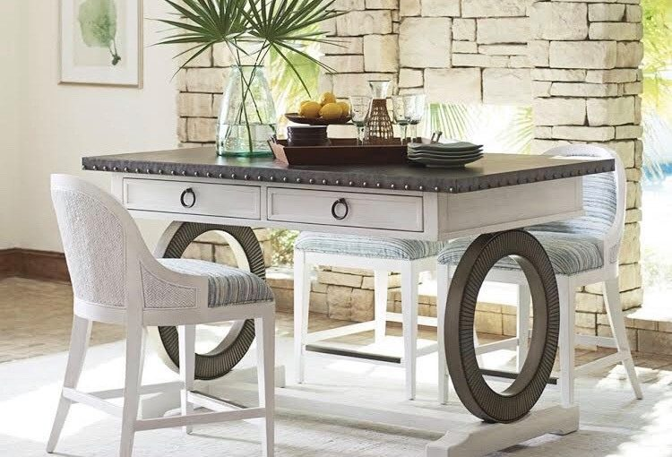 Hilton Head Furniture - The Tommy Bahama Brand