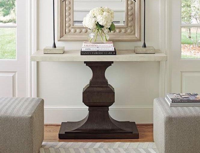 Hilton Head Furniture Store - Make Your House Feel Like A Home With Barclay Butera