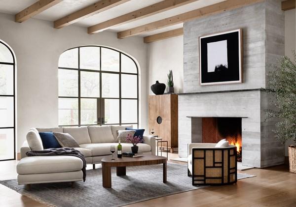Hilton Head Furniture Store - NEW  Four Hands Furniture