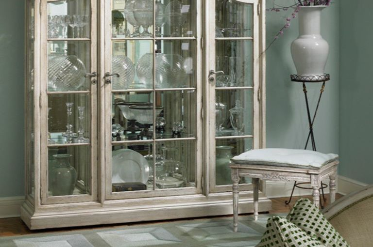 Hilton Head Furniture Store - Add Luxury To Your Home With KARGES Furniture