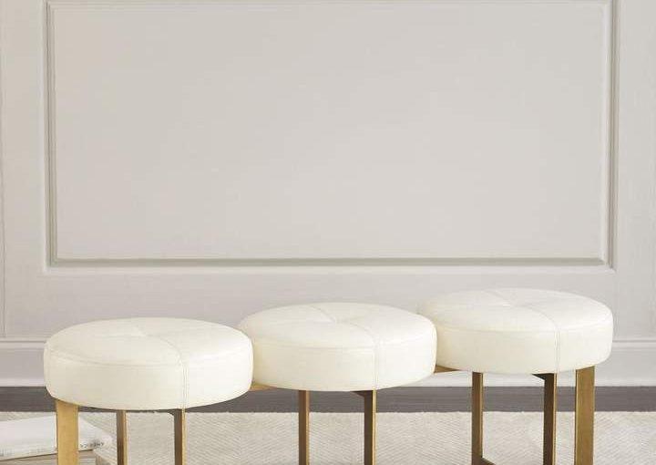 Hilton Head Furniture Store - Today's Fashion: John Richard