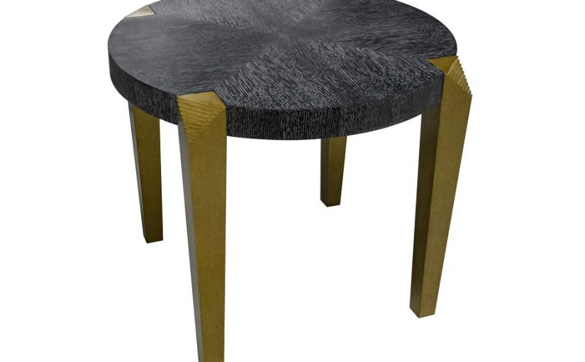 Hilton Head Furniture Store - The Latest Collection  Kindel Grand Rapids, Created By Greg Natale