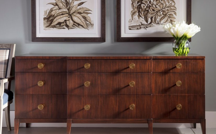 Hilton Head Furniture Store - Celebrate Craftsmanship With Councill Furniture