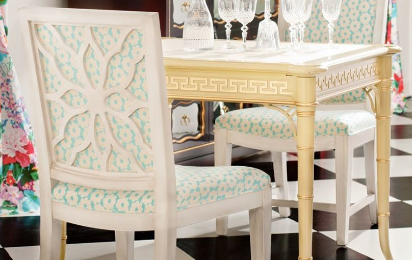Hilton Head Furniture Store - Spring And Elegance By Kindel Furniture