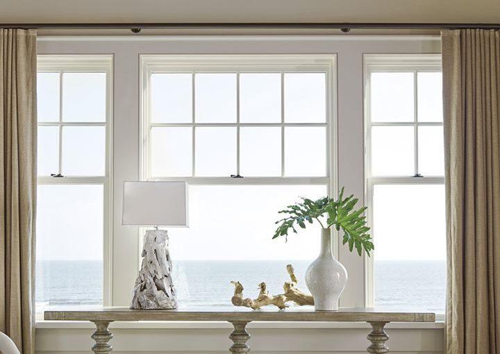 Hilton Head Furniture - Get Decorative With The Jupiter Ottoman