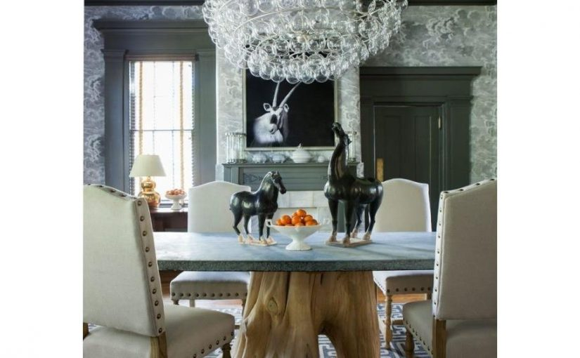 Hilton Head Furniture Store - Add Stunning Style To Your Dining Room!