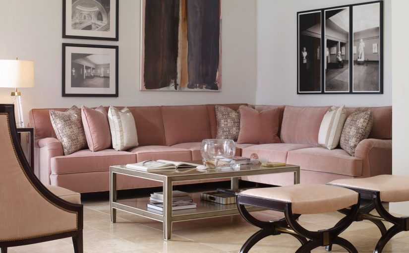 Hilton Head Furniture - Make A Statement With Your Furniture