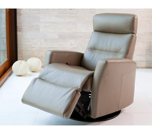 Hilton Head Furniture - Father's Love IMG Recliners!