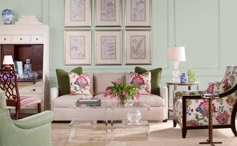 Hilton Head Furniture Store - Infinite Possibilities. Unlimited Attention   Century Furniture
