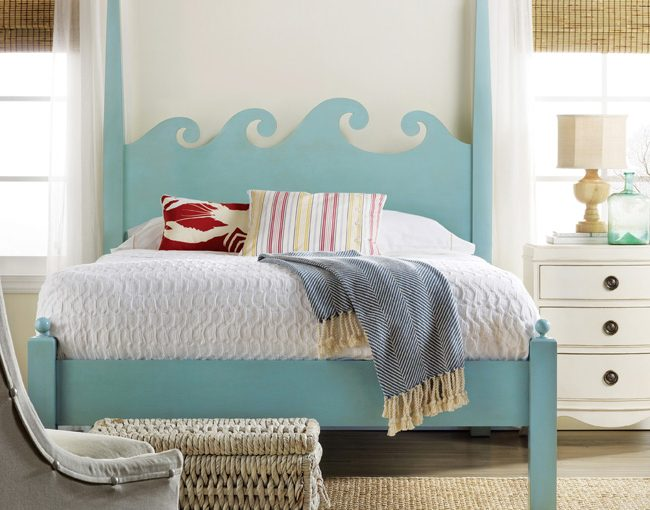 Hilton Head Furniture Store - The Perfect Mix Of Coastal Chic & Classic Style