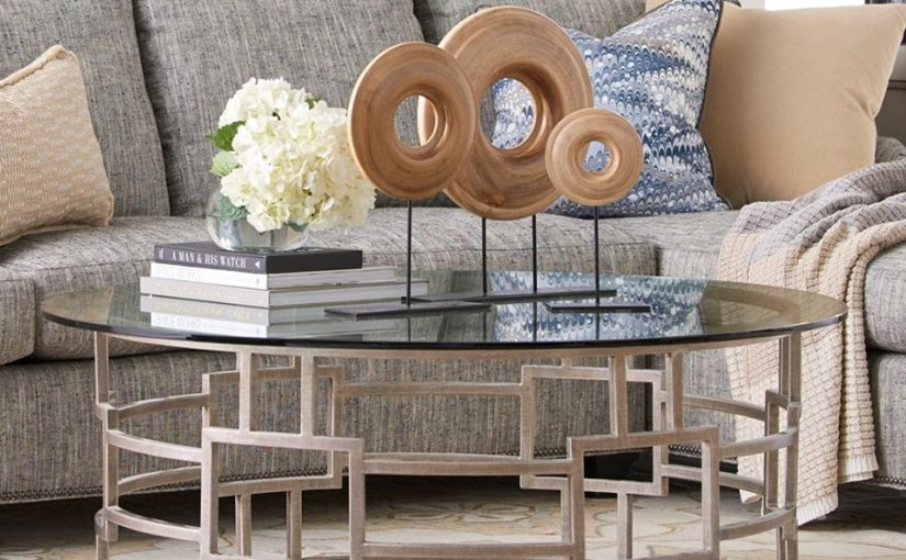 Hilton Head Furniture Store - Today's Fashion: Old Biscayne Designs
