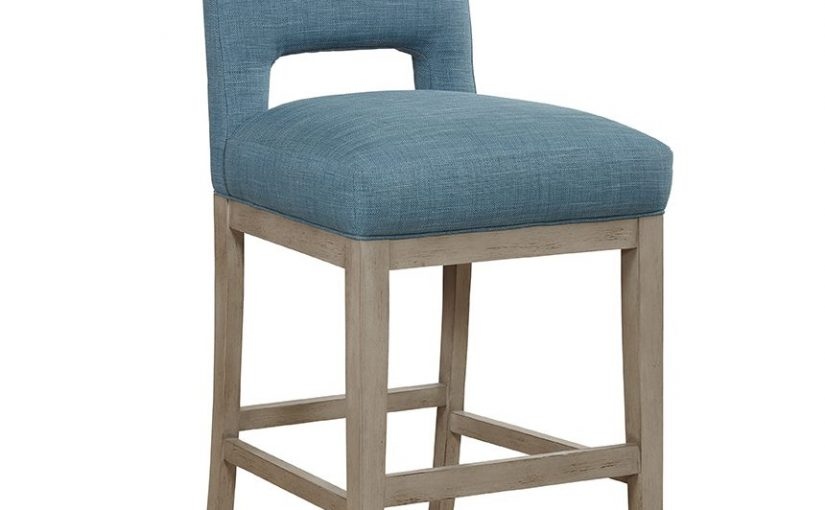 Hilton Head Furniture Store - New  Lillian August For Hickory White