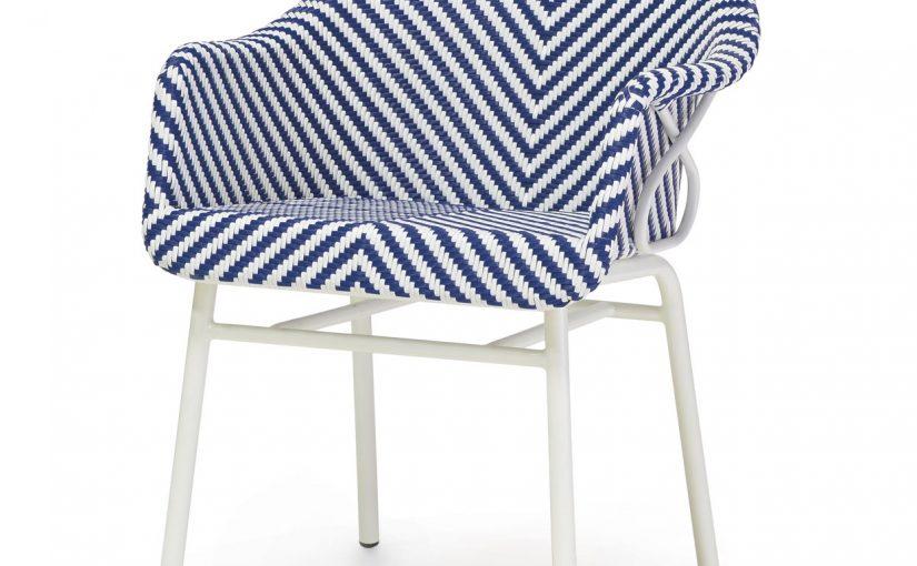 Hilton Head Furniture Store - Outdoor Seating  PALECEK
