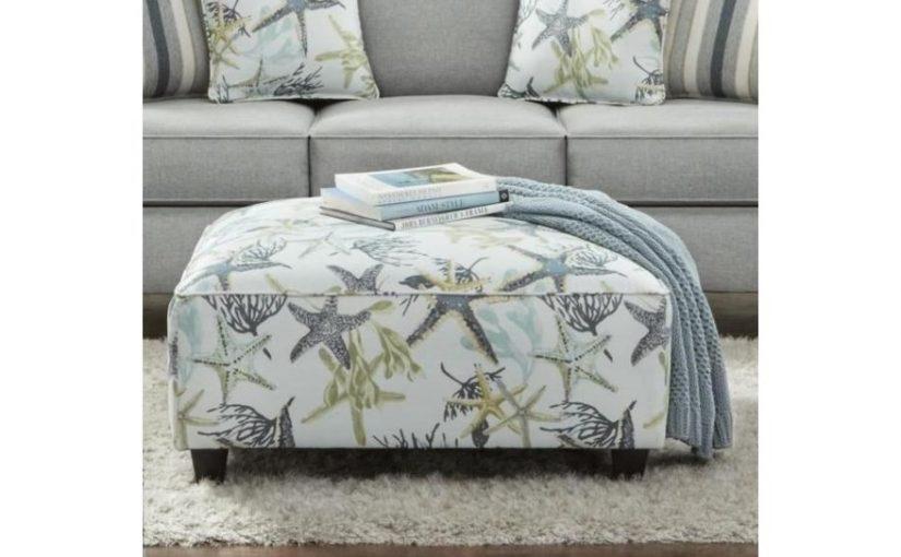 Hilton Head Furniture - Bring The Ocean Breeze To Your Livingroom!