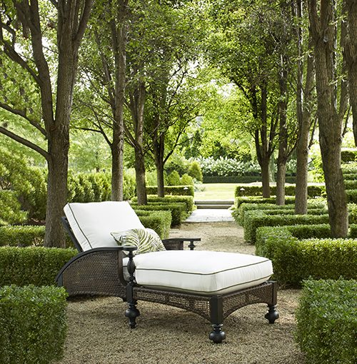 Hilton Head Furniture Store - Enjoy An Island Retreat – Hemingway Plantation Collection