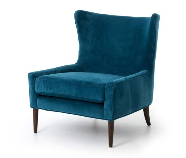 Hilton Head Furniture Store - Four Hands, The Marlow Chair