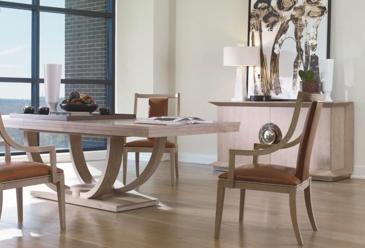 Hilton Head Furniture - A Century Furniture Favorite
