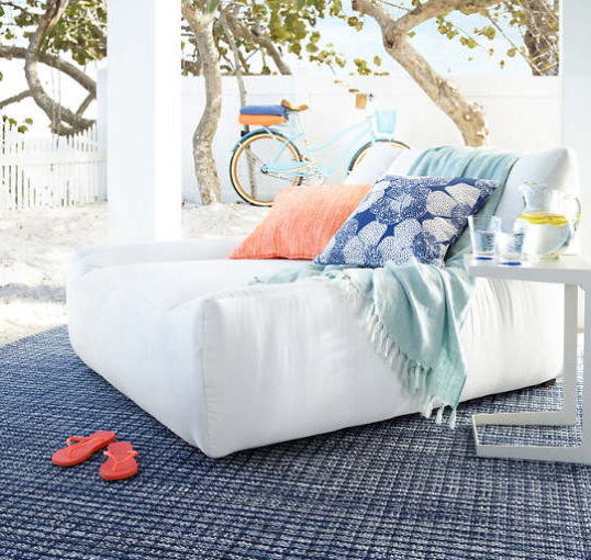 Hilton Head Furniture Store - Turn Your Outdoor Space Into Your Favorite Room!