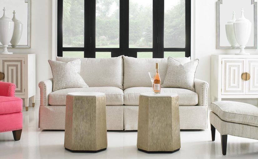Hilton Head Furniture - NEW  Hickory White