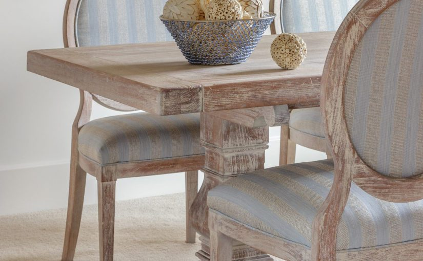 Hilton Head Furniture - Zimmerman Chair   Timeless, Quality Designs