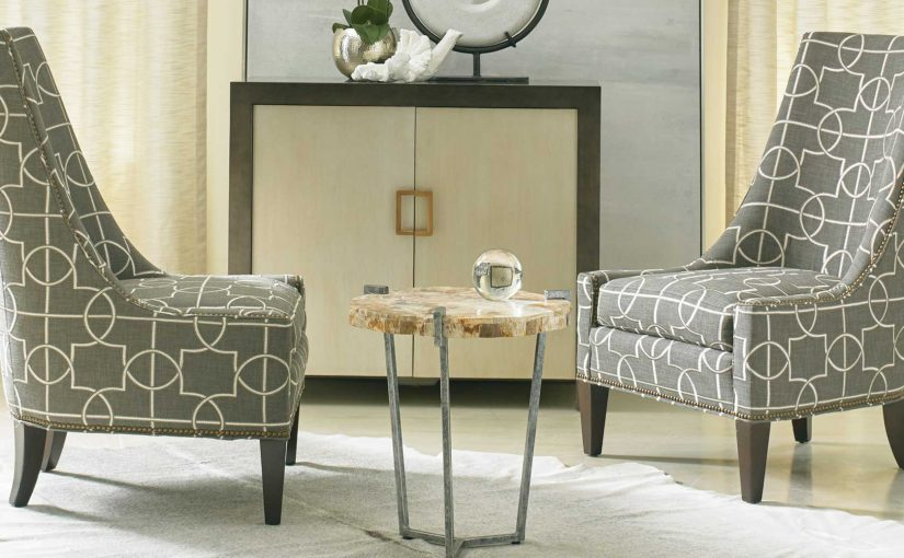 Hilton Head Furniture Store - Today's Fashion: Sherrill Furniture