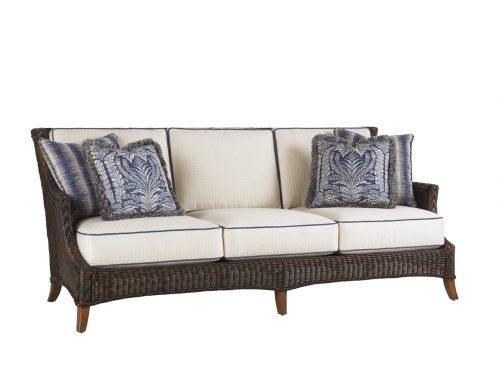 Hilton Head Furniture Store -  3170 33 Front 3 4 Silo