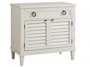 Hilton Head Furniture Store - Glades Nightstand