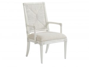 Hilton Head Furniture Store - Regatta Arm Chair
