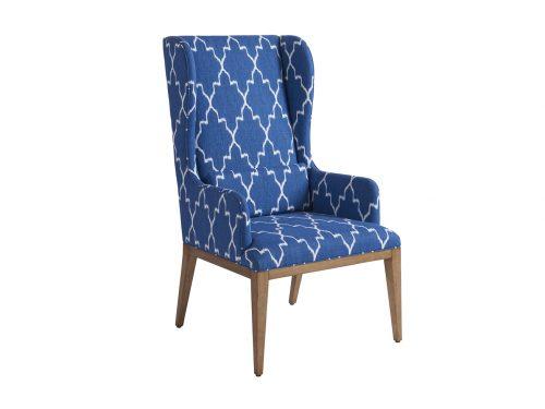 Hilton Head Furniture -  920 883 301531 Silo