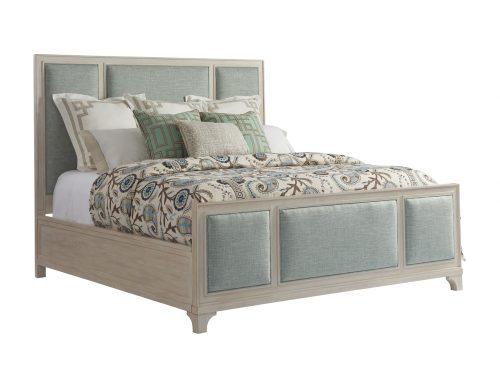 Hilton Head Furniture Store -  921 134C Silo