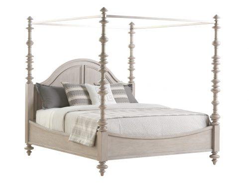 Hilton Head Furniture Store -  926 174C Silo