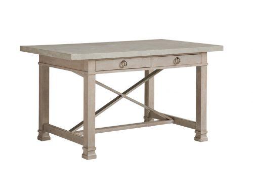 Hilton Head Furniture Store -  926 873C Silo