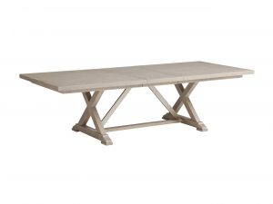 Hilton Head Furniture Store - Rockpoint Rectangular Dining Table