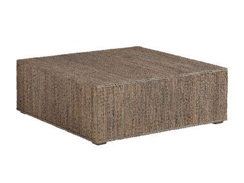 Hilton Head Furniture Store -  926 944 Silo