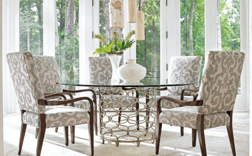 Hilton Head Furniture Store - Laurel Canyon By Lexington