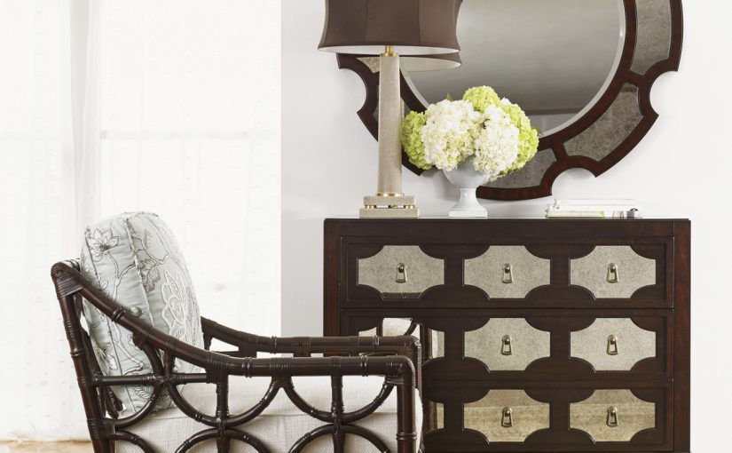 Hilton Head Furniture Store - Reflect A Sense Of Personal Style With Lexington