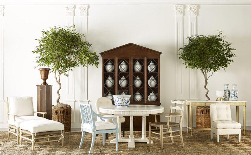 Hilton Head Furniture Store - NEW  Chaddock