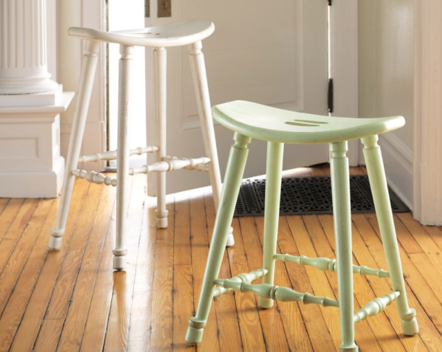 Hilton Head Furniture Store - Malibu Bar Stool  Modern History