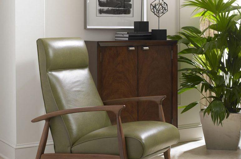 Hilton Head Furniture - Today's Fashion: MotionCraft