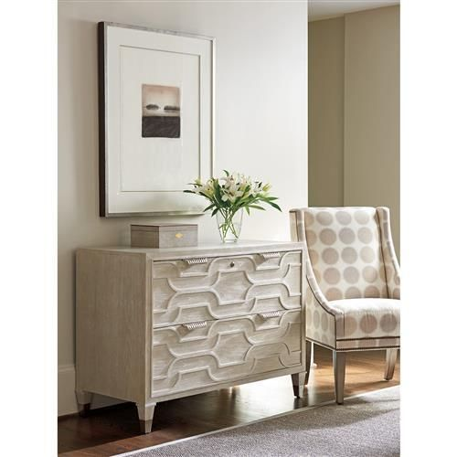 Hilton Head Furniture Store - Stay Classic With Sligh Furniture
