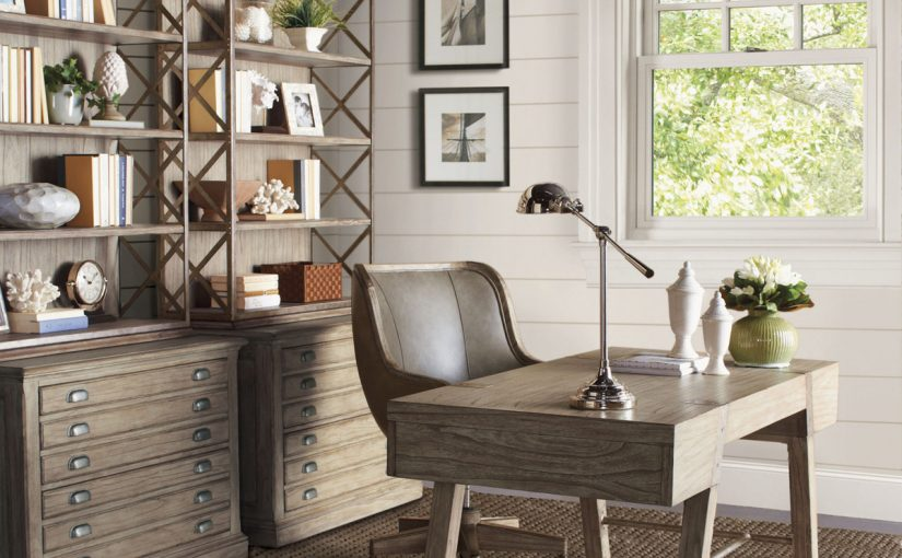 Hilton Head Furniture Store - Today's Furniture Fashion: Barton Creek By Sligh
