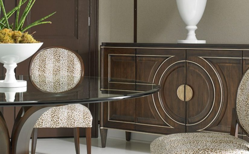Hilton Head Furniture Store - New  Hickory White