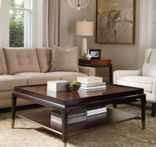 Hilton Head Furniture Store - New Introductions  Century Furniture