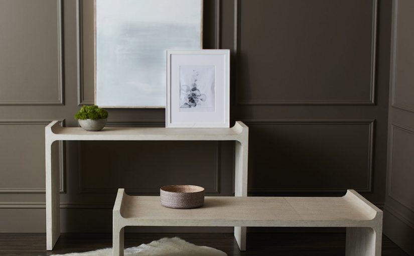 Hilton Head Furniture Store - Modern & Classic With PALECEK